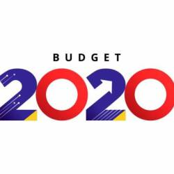 World Bank says 2020 Budget is prudent balance towards preserving fiscal sustainability