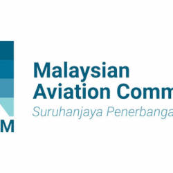 Mavcom: We never got documentation on immigration congestion from AirAsia