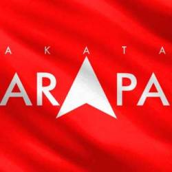 PH to announce candidate for Tanjung Piai by-election on Oct 30