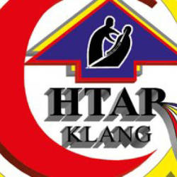 More public hospitals needed in Klang Valley: Health expert