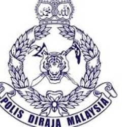 Three criminals shot dead by PDRM in Kinabatangan