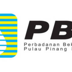 PBAPP urges ministry to speed up SPRWTS approval