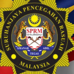 MACC Act to be amended to give more clout to combat corruption
