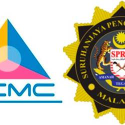 MCMC prepared to cooperate with MACC