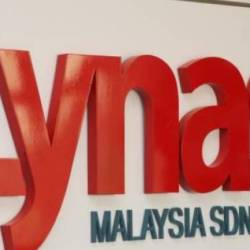 10-year funding deal secures changes to Lynas Malaysia's operations