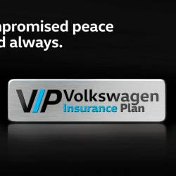 VW M'sia insurance plan for better coverage, added benefits, peace of mind