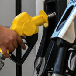 RON97 price up 10 sen, RON95 and diesel unchanged