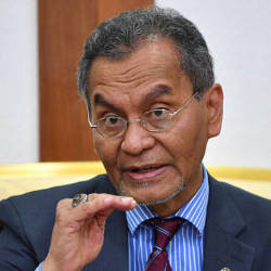 Dzulkefly: Fee increase when visiting private clinics will be reasonable