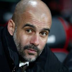 Guardiola to stick with City despite ban: Reports