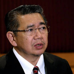 Penang reclamation project to gravely affect fishermen's income, says minister