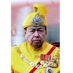 Veterans group supports S'gor Sultan's call not to glorify the Communist