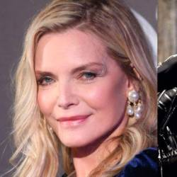 Clip of Michelle Pfeiffer's Catwoman whipping dummies in one take garners praise