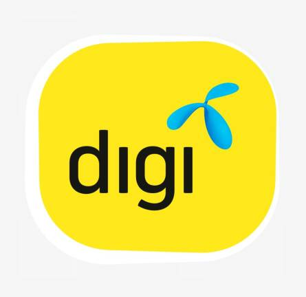 Termination of merger won't derail Digi's efforts in collaborating with ecosystem
