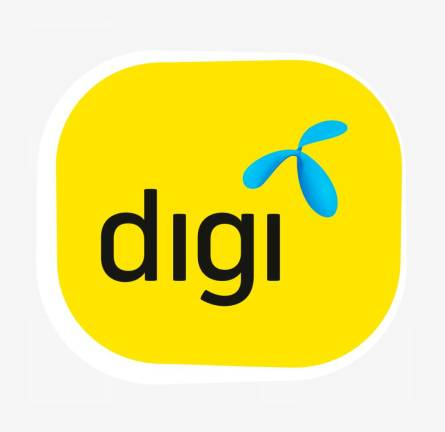 Digi's Q2 earnings down 26% on higher finance costs