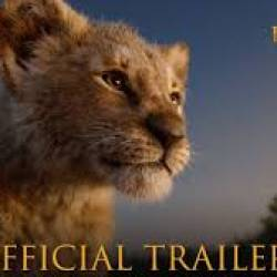 (Video) Online critics say The Lion King is lifeless and soulless like Mufasa's corpse