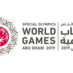 Special Olympics: Malaysia end campaign with five gold