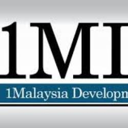 Yayasan Penyelidikan Transformasi agrees to forfeit over RM400k 1MDB funds