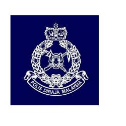 Police announce transfers of 10 senior officers