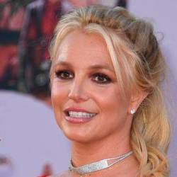 "Britney Spear's father says the #FreeBritney movement is ""a joke"" and a conspiracy theory"