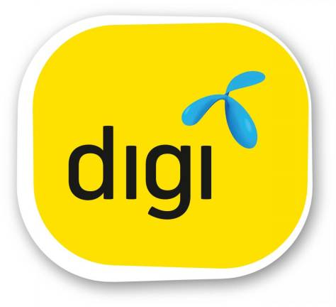 Digi: New distribution model to benefit more retailers