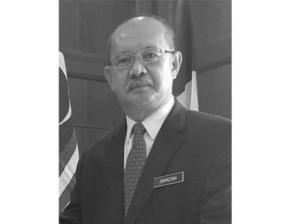 National Security Council DG dies
