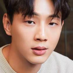 River Where the Moon Rises actor Ji Soo accused of school bullying and sexual assault