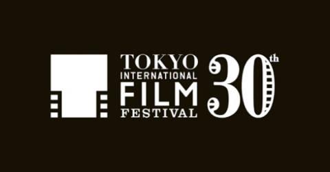 Malaysian representatives enliven Tokyo Film Festival 2017