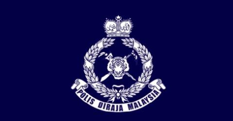 Madrasah teacher among four arrested for involvement with terrorist group: IGP