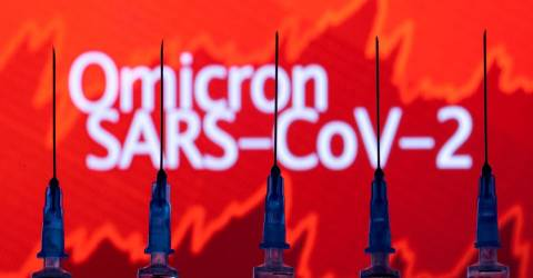 HSBC ramps up Asia pivot as Covid-19 hammers profit
