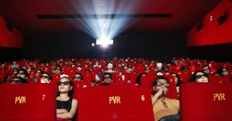 Mbo Cinemas To Implement Social Distance Seating