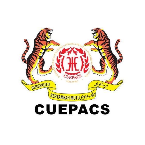 Cuepacs urges govt to retain critical allowance payment