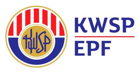 EPF posts RM15.12b financial investment income for Q2'20