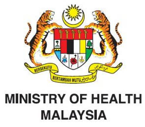 Health Ministry seizes unregistered products worth RM7.4m