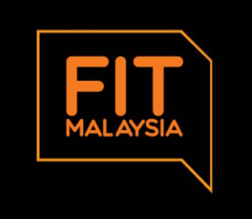 Malacca edition of FitMalaysia programme cancelled due to haze