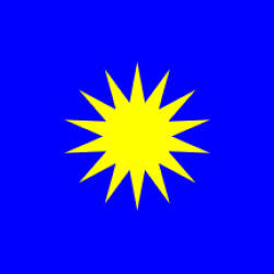 MCA sees hope in BN: Analyst
