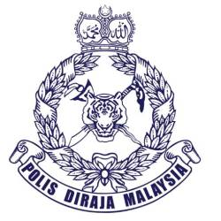 PDRM calls in headmaster over Mandarin Negaraku video