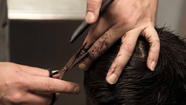 MOH fine tuning SOP for barber shops