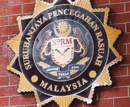 Ex-Perlis foundation director remanded over land purchase case