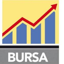 Bursa Malaysia turns higher at mid-morning