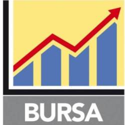 Bursa Malaysia ends higher on last-minute buying