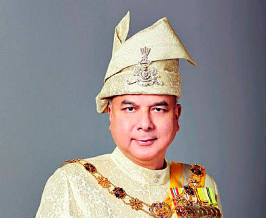 Discard mistrust, respect differences: Sultan Nazrin