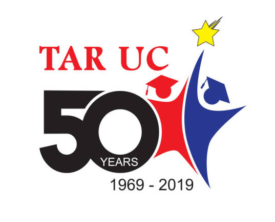 TAR UC: Creating five decades of impact in education