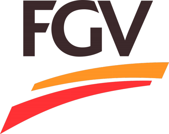 FGV enters dairy business with Red Agri share acquisition