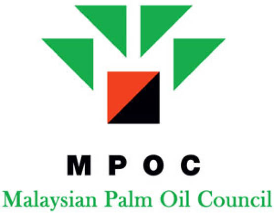 Malaysia exploring new markets for palm oil: MPOC