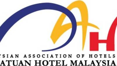 Hoteliers quash fears over air-cond contamination