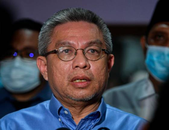 Electrical wiring at all hospitals to be inspected: Dr Adham