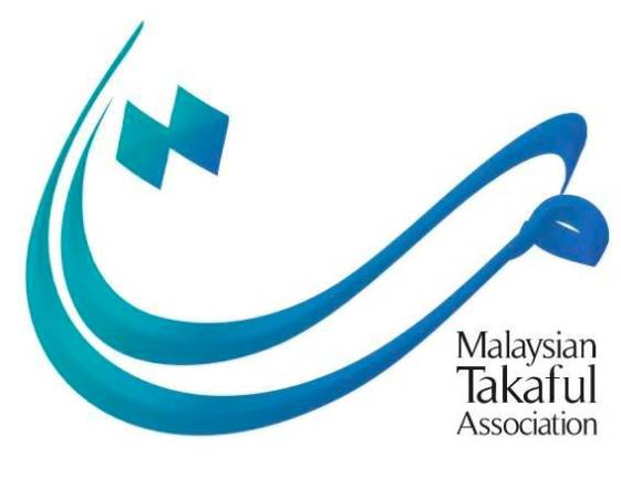 Family takaful up 14% in first 9 months