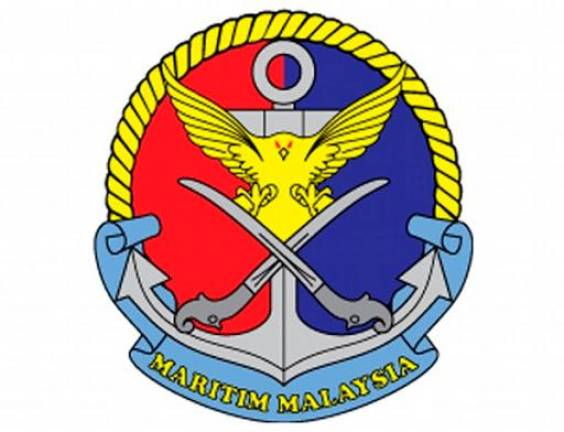 MMEA detains 13 foreign nationals