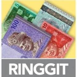 Ringgit opens higher post 2020 Budget