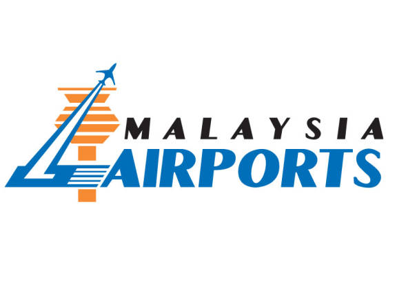 MAHB tells AirAsia to remove online articles
